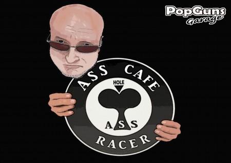Ricoo-ASS