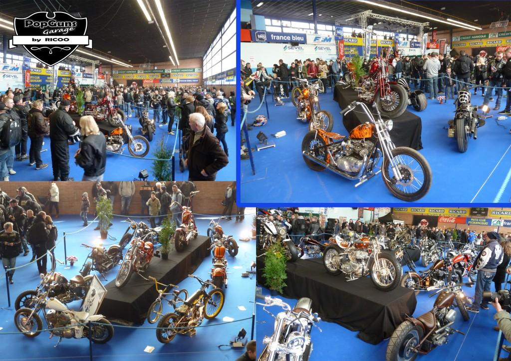 36 me salon de la moto de pecquencourt popguns garage for Salon de pecquencourt