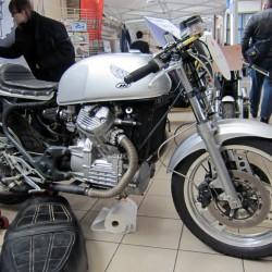 VMS-07