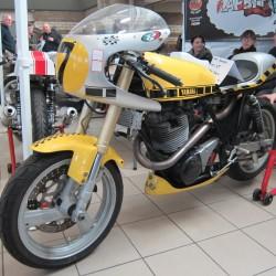 VMS-09