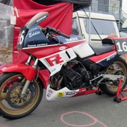 Classic-M-10
