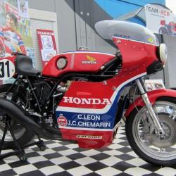 Classic-M-11