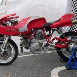 Classic-M-14