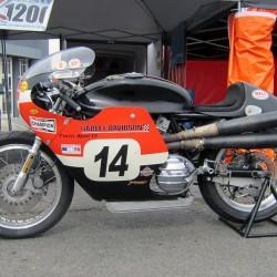 Classic-M-15