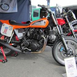 Classic-M-17