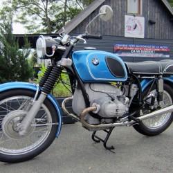 Classic-M-21