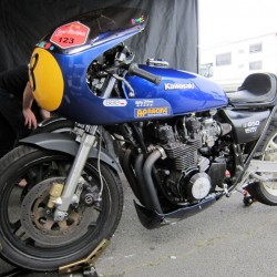 Classic-M-22