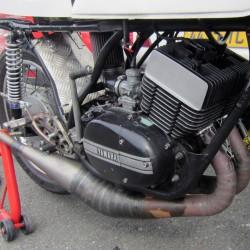 Classic-M-24