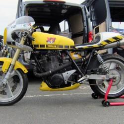 Classic-M-25