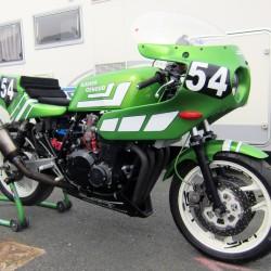 Classic-M-26