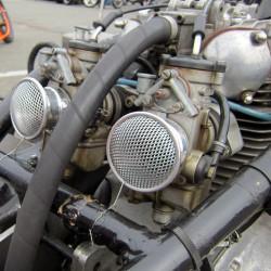 Classic-M-27