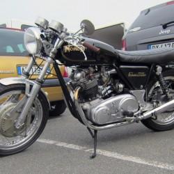 Classic-M-28