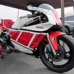 Classic-M-30