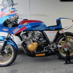 Classic-M-33