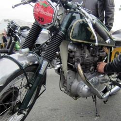 Classic-M-36