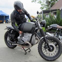 Classic-M-40