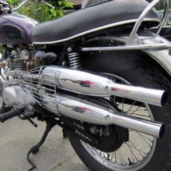 Classic-M-43