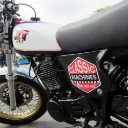Classic-M-49
