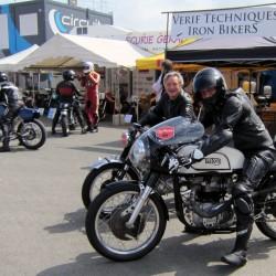 Classic-M-50