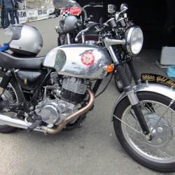 Classic-M-51