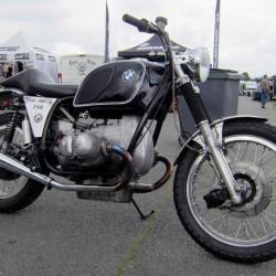 Classic-M-55