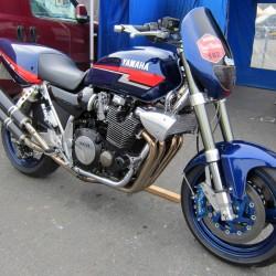 Classic-M-6
