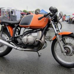 Classic-M-61