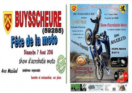 Buysscheure-01
