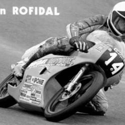 rofi-03