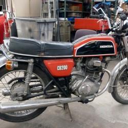 cb200-2