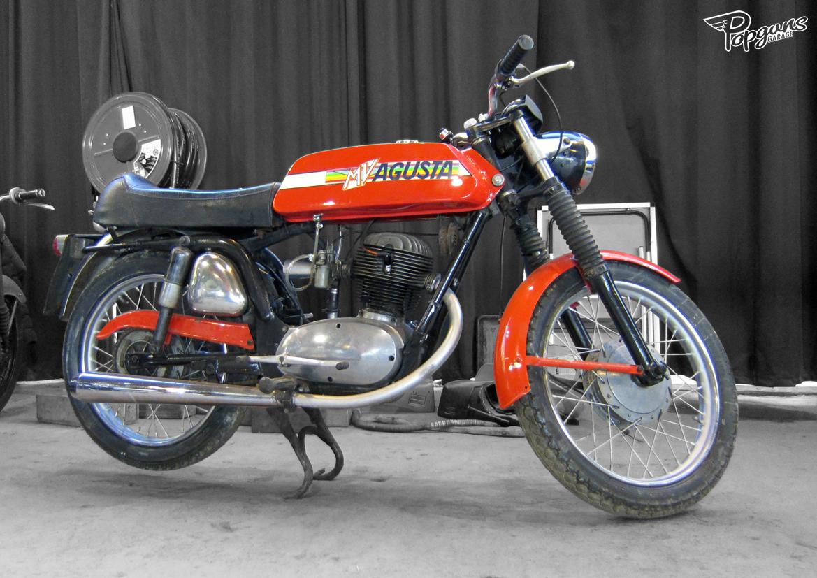 27 me expo bourse moto de cambrai popguns garage for Garage lefebvre cambrai