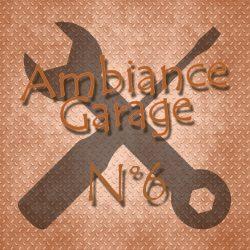 AMBIANCE GARAGE N°6