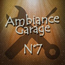 AMBIANCE GARAGE N°7