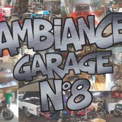 AMBIANCE GARAGE N°8