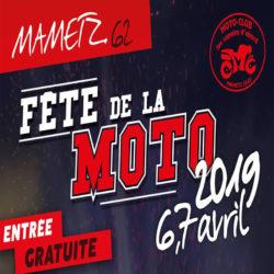 FÊTE DE LA MOTO MAMETZ (62)